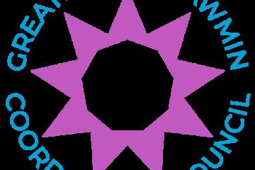 GMCC logo circle