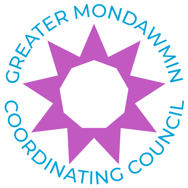 Greater Mondawmin Coordinating Council